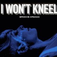 I Wont Kneel CDM (Single)