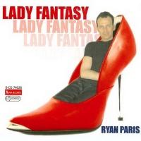 Lady Fantasy (Single)
