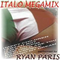 Italo Megamix