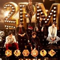 2PM Of 2PM CD2