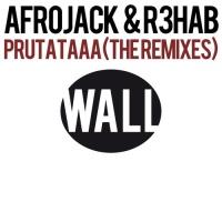 Prutataaa (The Remixes)