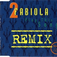 Play This Song (Remixes)