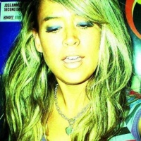 Jennifer Rene