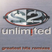 Greatest Hits Remixes (Japan)