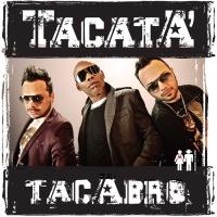 Tacata (Remixes)