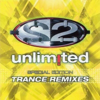 Special Edition: Trance Remixes