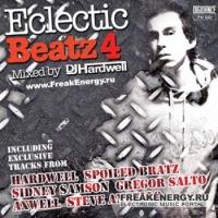 Eclectic Beatz 4