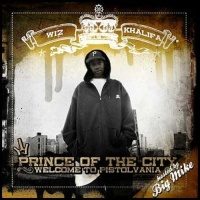 Prince Of The City: Welcome To Pistolvania