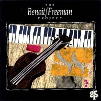 The Benoit/Freeman Project