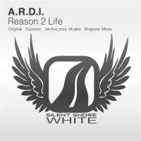 Reason 2 Life