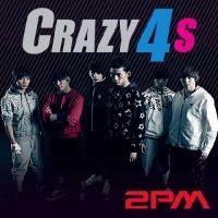 Crazy4S