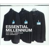 Essential Millenium