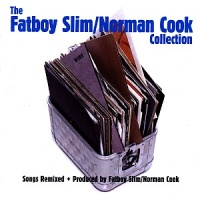 Norman Cook Collection