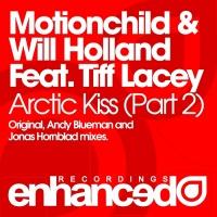Arctic Kiss (Part 2)
