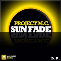 Sun Fade D.P.