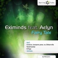 Fairy Tale (Original Mix)
