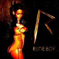 Rude Boy (Promo Remixes)