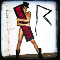 Rude Boy (Promo Single)