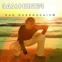 The Bassmachine