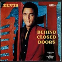 Behind Closed Doors (CD 2)