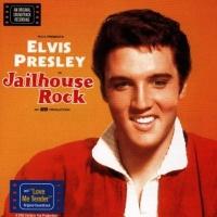 Bonus Tracks From Jailhouse Rock