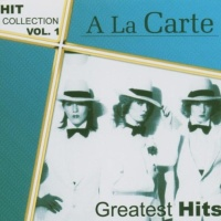 Greatest Hits - Hit Collection Vol.1