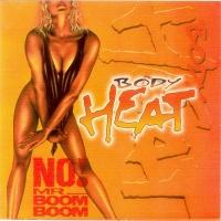No! Mr. Boom Boom