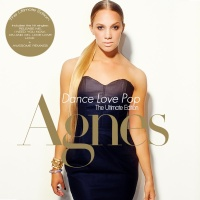 Dance Love Pop (Deluxe Edition)