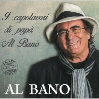 I Capolavori Di Papà Al Bano CD 1