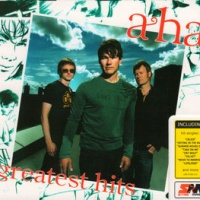 Greatest (CD2)