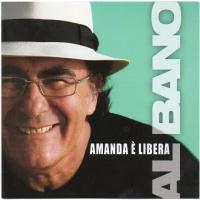 Amanda È Libera