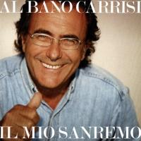 Il Mio Sanremo