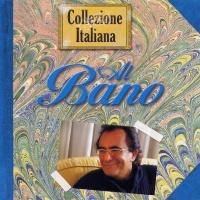 Collezione Italiana CD 1