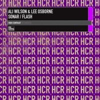 Sonar / Flash
