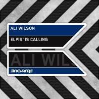 Elpis' Calling