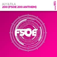 200 (FSOE 200 Anthem) WEB