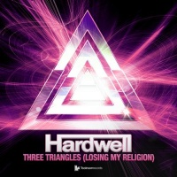 Three Triangles (Losing My Religion)
