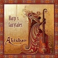 Harp's Fairytales
