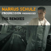 Progression Progressed (The Remixes)