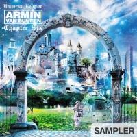 Universal Religion Chapter Six (Mixed By Armin Van Buuren)