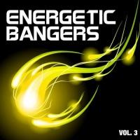 Energetic Bangers Vol. 3