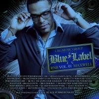 Blue Label RNB Vol.1