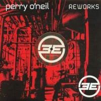 Reworks EP (Part 3) Vinyl