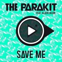 Save Me (feat.Alden Jacob)
