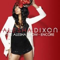 The Alesha Show: Encore
