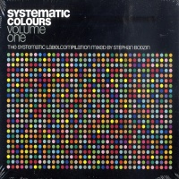 Systematic Colours - Volume One