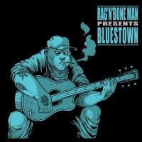 Bluestown