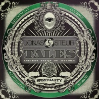 Tales EP 2 Spirituality