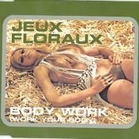 Body Work (Work Your Body)