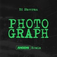 Photograph (Angemi Remix)